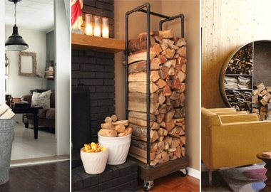 Indoor-Firewood-Storage-Ideas