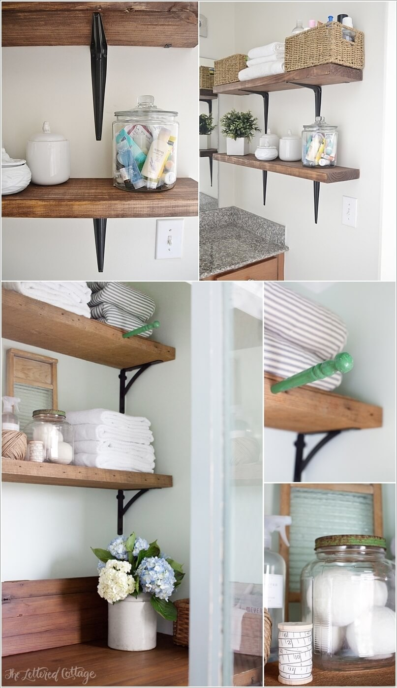 ideas make perfect shelf storage laundry mudroom pin to organization room small for tiny space