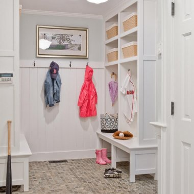 Design Such an Entry Way Floor That Catches Attention 12