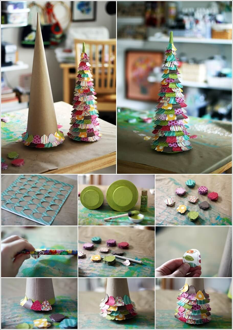 How Lovely These Petal Christmas Trees Are! 1 How Lovely These Petal Christmas Trees Are! How Lovely These Petal Christmas Trees Are! how lovely these petal christmas trees are