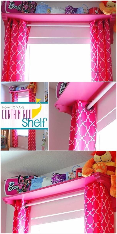 Ingenious Ways to Add Extra Storage to Your Kids' Room 10 Ingenious Ways to Add Extra Storage to Your Kids' Room Ingenious Ways to Add Extra Storage to Your Kids' Room ingenious ways to add extra storage to your kids room 10