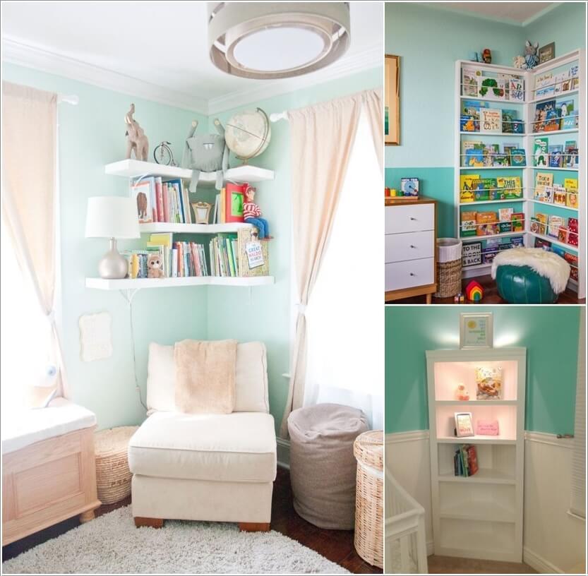 Ingenious Ways to Add Extra Storage to Your Kids' Room 9 Ingenious Ways to Add Extra Storage to Your Kids' Room Ingenious Ways to Add Extra Storage to Your Kids' Room ingenious ways to add extra storage to your kids room 9