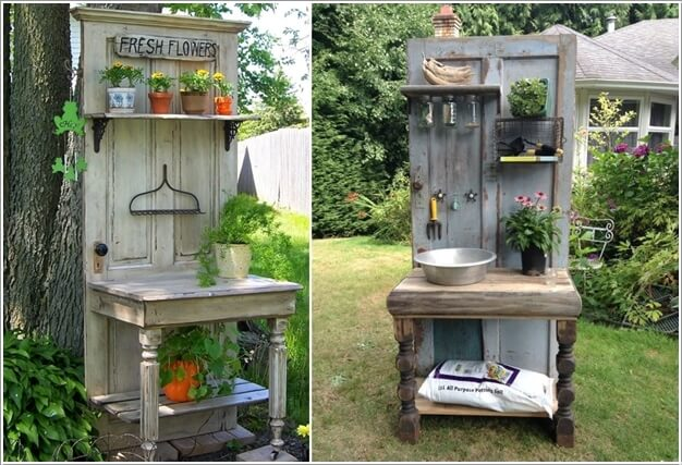 Make-your-own-potting-bench-if-you-have-a-green-thumb5