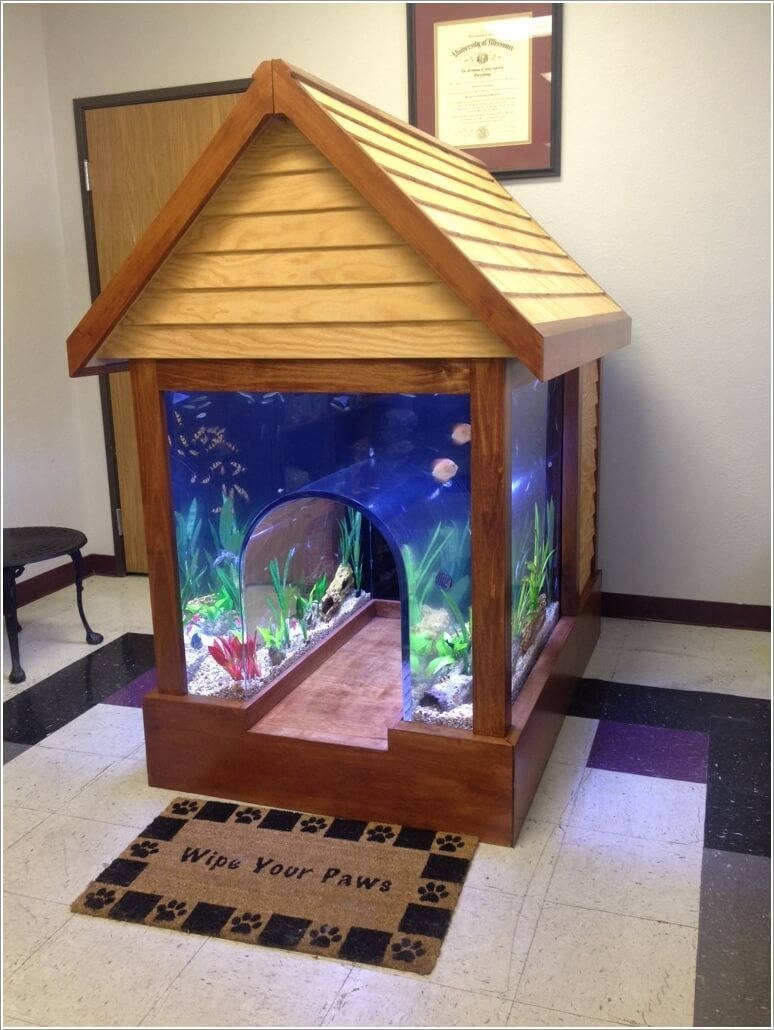 These Crazy Home Aquariums Will Take Your Breath Away 1 These Crazy Home Aquariums Will Take Your Breath Away These Crazy Home Aquariums Will Take Your Breath Away these crazy home aquariums will take your breath away 1