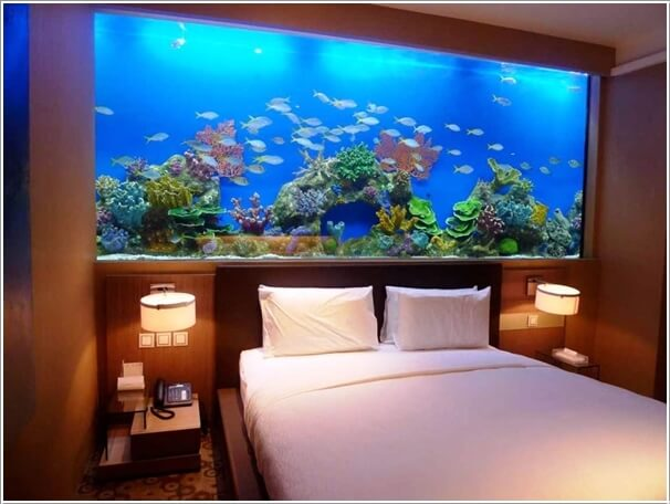 These Crazy Home Aquariums Will Take Your Breath Away 4 These Crazy Home Aquariums Will Take Your Breath Away These Crazy Home Aquariums Will Take Your Breath Away these crazy home aquariums will take your breath away 4