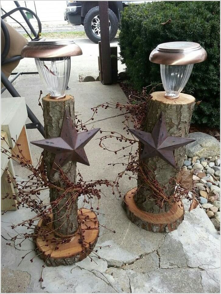 You Would Love to Try DIY Porch Decor Projects 10 You Would Love to Try These DIY Porch Decor Projects You Would Love to Try These DIY Porch Decor Projects you would love to try diy porch decor projects 10