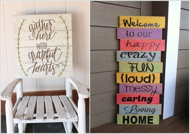 You Would Love to Try DIY Porch Decor Projects 11 You Would Love to Try These DIY Porch Decor Projects You Would Love to Try These DIY Porch Decor Projects you would love to try diy porch decor projects 11