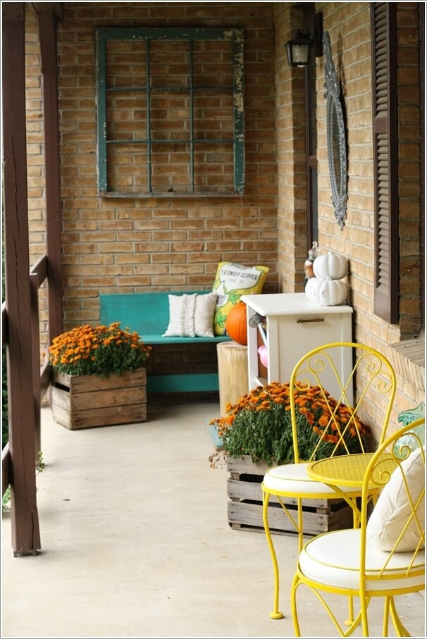 You Would Love to Try DIY Porch Decor Projects 12 You Would Love to Try These DIY Porch Decor Projects You Would Love to Try These DIY Porch Decor Projects you would love to try diy porch decor projects 12