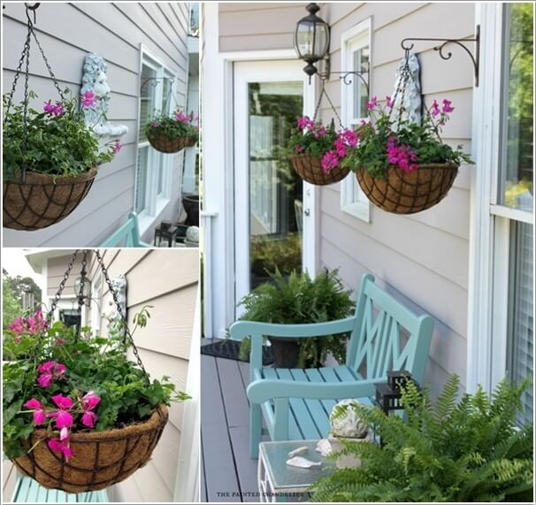 You Would Love to Try DIY Porch Decor Projects 13 You Would Love to Try These DIY Porch Decor Projects You Would Love to Try These DIY Porch Decor Projects you would love to try diy porch decor projects 13
