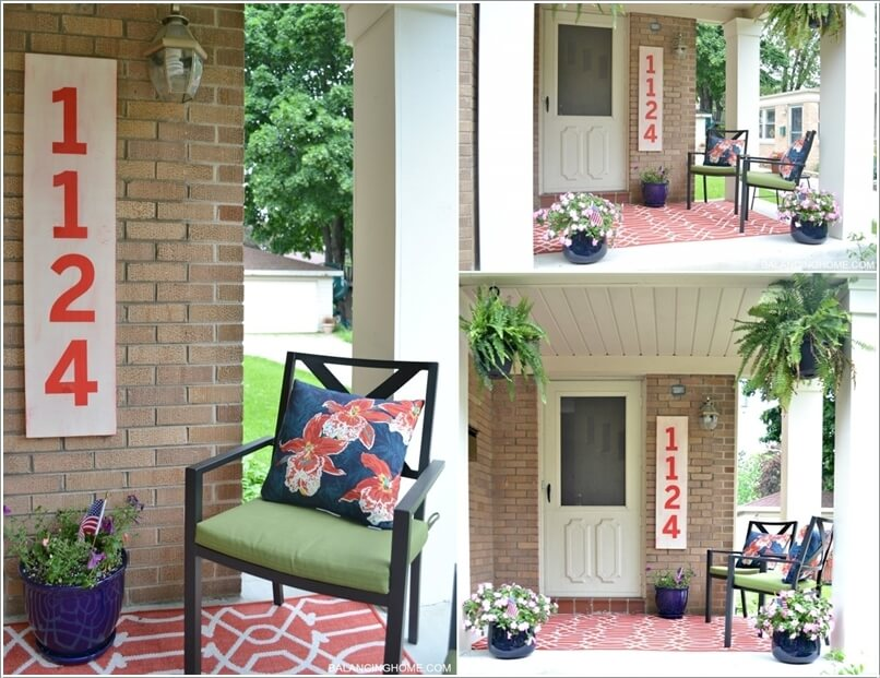 You Would Love to Try DIY Porch Decor Projects 14 You Would Love to Try These DIY Porch Decor Projects You Would Love to Try These DIY Porch Decor Projects you would love to try diy porch decor projects 14