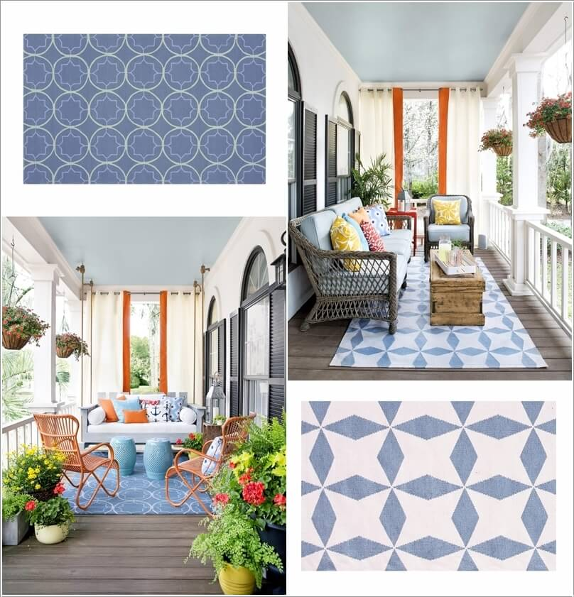 You Would Love to Try DIY Porch Decor Projects 15 You Would Love to Try These DIY Porch Decor Projects You Would Love to Try These DIY Porch Decor Projects you would love to try diy porch decor projects 15