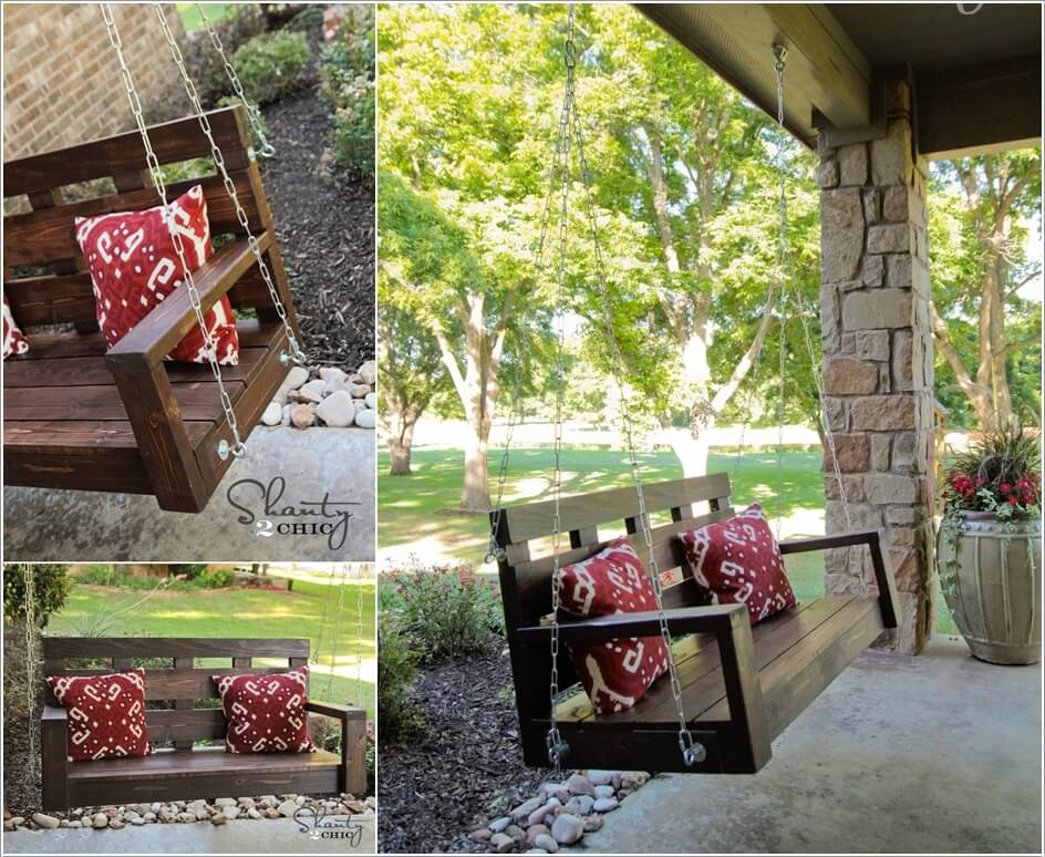 You Would Love to Try DIY Porch Decor Projects 2 You Would Love to Try These DIY Porch Decor Projects You Would Love to Try These DIY Porch Decor Projects you would love to try diy porch decor projects 2