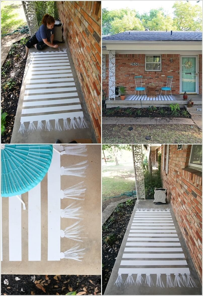 You Would Love to Try DIY Porch Decor Projects 4 You Would Love to Try These DIY Porch Decor Projects You Would Love to Try These DIY Porch Decor Projects you would love to try diy porch decor projects 4
