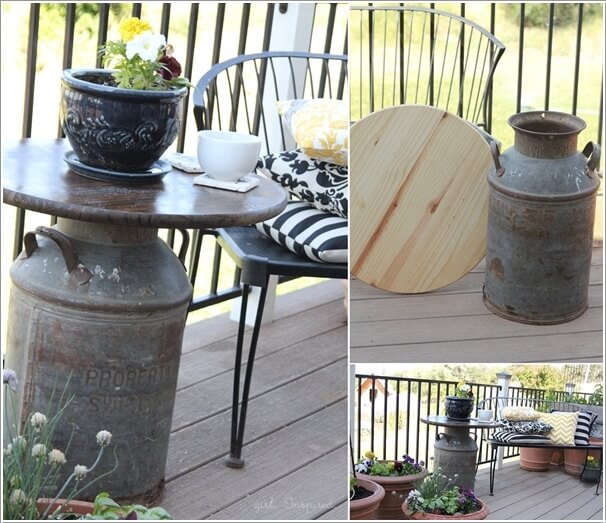You Would Love to Try DIY Porch Decor Projects 5 You Would Love to Try These DIY Porch Decor Projects You Would Love to Try These DIY Porch Decor Projects you would love to try diy porch decor projects 5