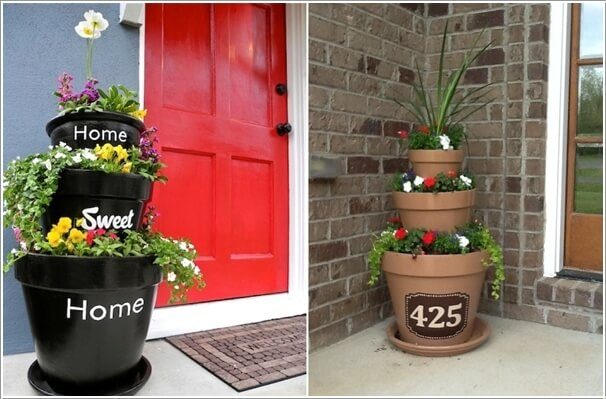 You Would Love to Try DIY Porch Decor Projects 9 You Would Love to Try These DIY Porch Decor Projects You Would Love to Try These DIY Porch Decor Projects you would love to try diy porch decor projects 9