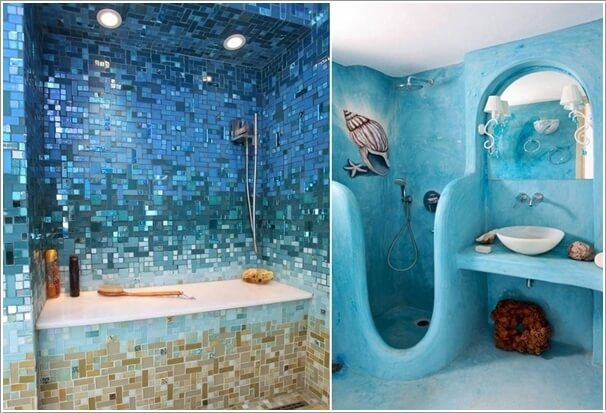 10 Awesome Themes to Design Your Bathroom With 10