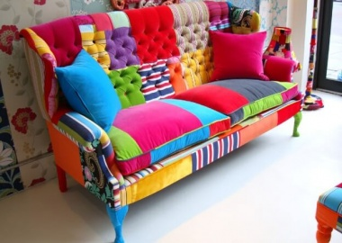 10 Unusual and Cool Couches for Your Living Room fi