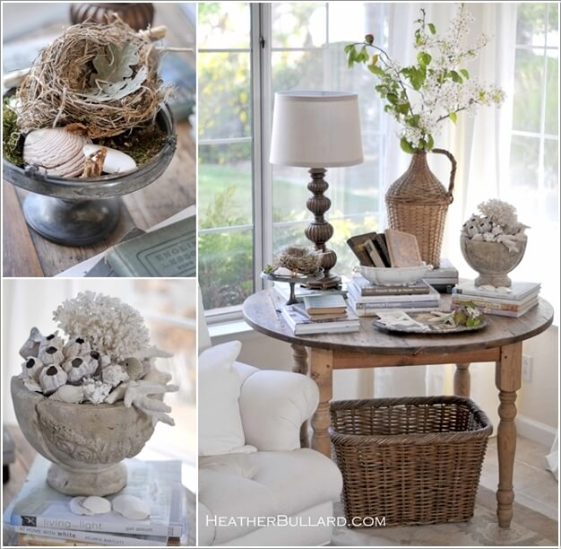 Decorate Empty Corners in Your Home Creatively 2