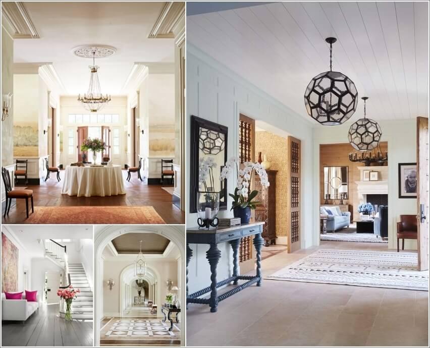 Beau Amazing Interior Design