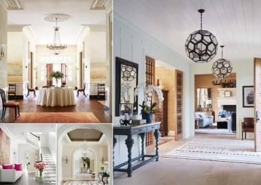Design a Welcoming Entryway with These Design Tips fi