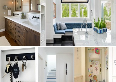 Personalize Your New Home with These Design Tips fi
