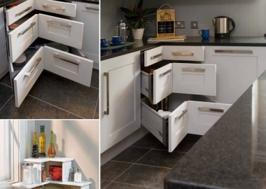 10 Clever Corner Storage Ideas for Your Home fi