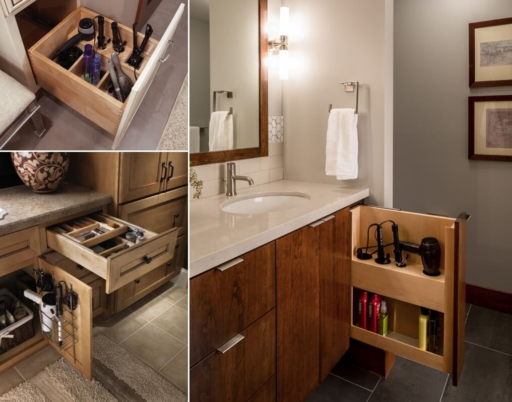 10-clever-ideas-to-store-your-hair-appliances-12 Houzz Decorating Ideas Kitchens on office kitchen decorating ideas, pinterest kitchen decorating ideas, ikea kitchen decorating ideas, thanksgiving kitchen decorating ideas, houzz bedroom decor, traditional kitchen decorating ideas, modern kitchen decorating ideas, dining room kitchen decorating ideas, halloween kitchen decorating ideas, houzz traditional kitchens, black kitchen decorating ideas, fun kitchen decorating ideas, real simple kitchen decorating ideas, houzz cottage kitchens, blue kitchen decorating ideas, diy kitchen decorating ideas, google kitchen decorating ideas, beach kitchen decorating ideas, fall kitchen decorating ideas, retro kitchen decorating ideas,