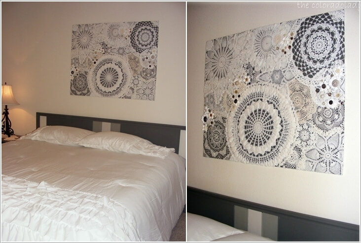 Wall Art Ideas Unique 10 Mosaic Wall Art Ideas That Will Leave You Mesmerized Decorating Design
