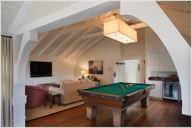 10 Roof Room Ideas That Will Leave Your Inspired 6