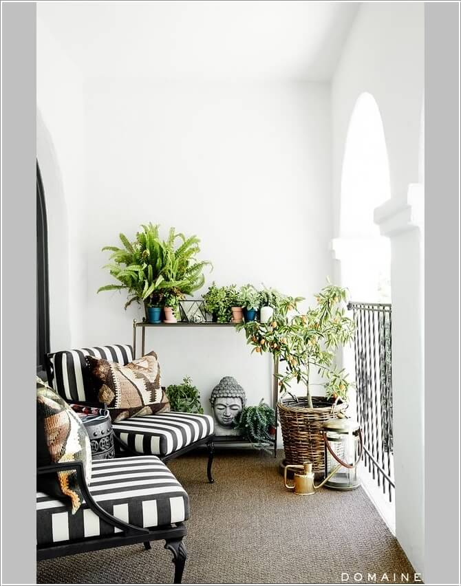 Ways to Cozy Up a Reading Nook for a Comfortable Reading Time 4
