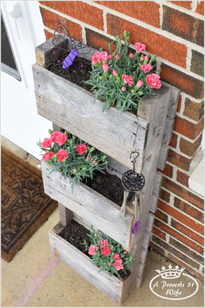 10 Creative DIY Spring Projects You Would Love to Try 2