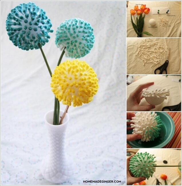 10 Creative DIY Spring Projects You Would Love to Try 3