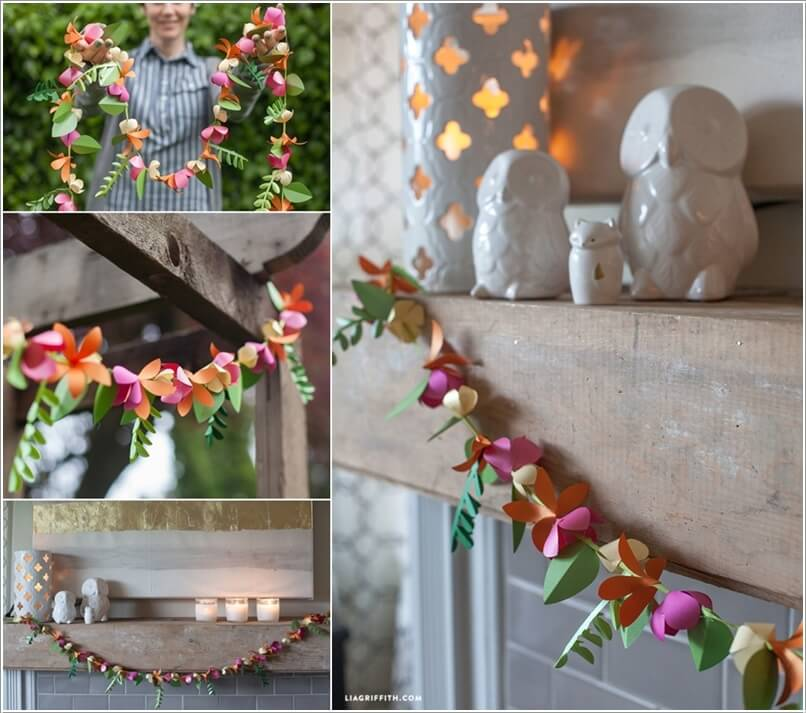 10 Creative DIY Spring Projects You Would Love to Try 4