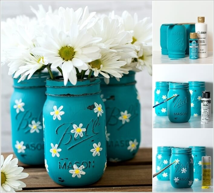 10 Creative DIY Spring Projects You Would Love to Try 5