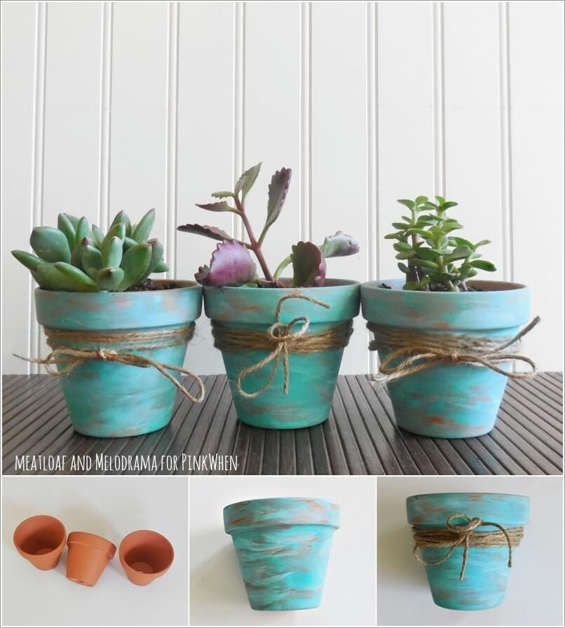 10 Creative DIY Spring Projects You Would Love to Try 6