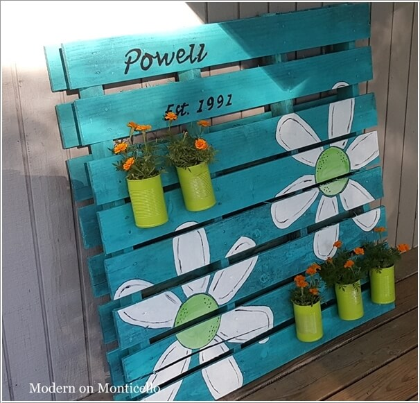 10 Creative DIY Spring Projects You Would Love to Try 8
