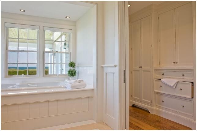 10 Creative Ways to Decorate Your Home's Indoor with Topiaries 10