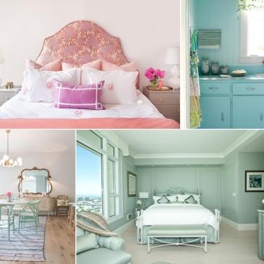 amazing interior design interior design diy ideas. Black Bedroom Furniture Sets. Home Design Ideas