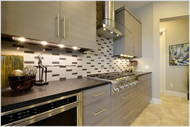 What Is Your Favorite Kitchen Cabinet Door Style 7