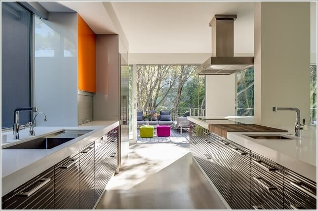What Is Your Favorite Kitchen Cabinet Door Style 8