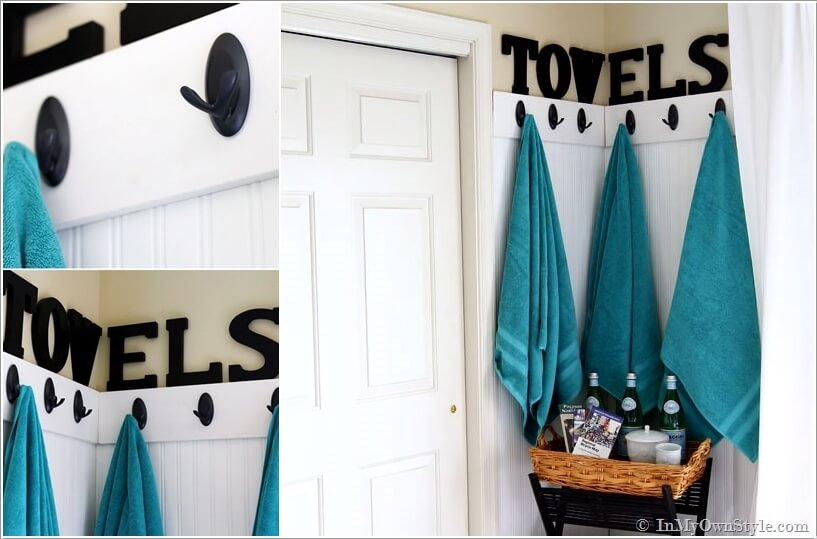 10 Cool Corner Decor Ideas for Different Parts of Your Home 3