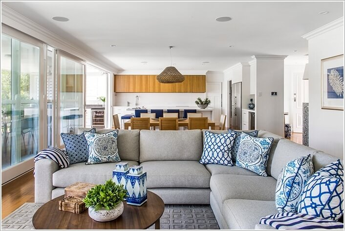 10 Enchanting Porcelain Inspired Home Decor Ideas 4. 10 Enchanting Porcelain Inspired Home Decor Ideas