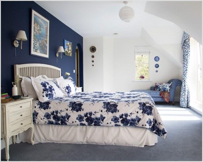 10 Enchanting Porcelain Inspired Home Decor Ideas 7