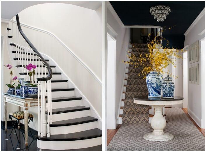 10 Enchanting Porcelain Inspired Home Decor Ideas 9