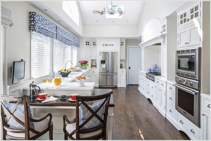 10 Enchanting Porcelain Inspired Home Decor Ideas 10