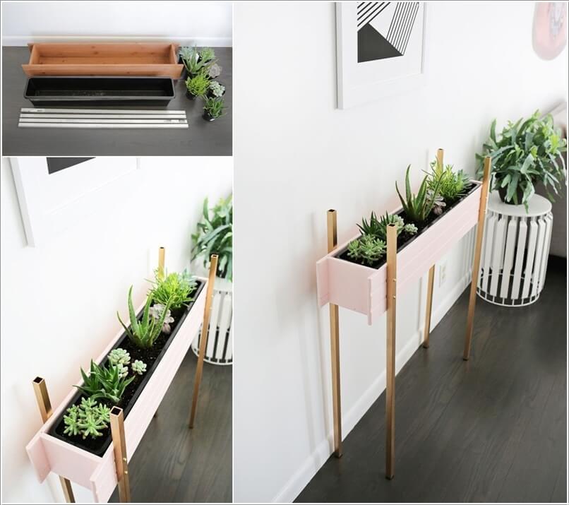 Indoor Planter Excellent Woven Planters Set Of Bohemian