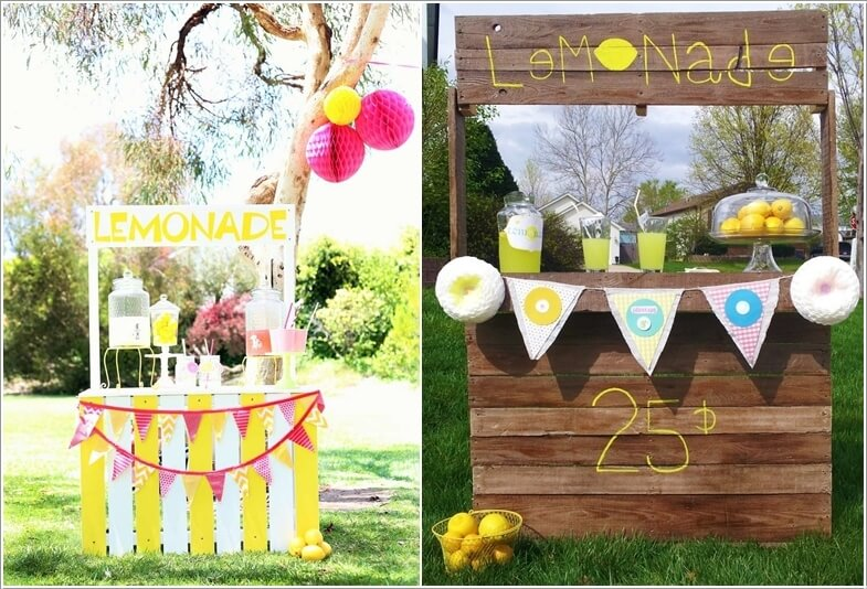 10 Pallet Projects That Are Nothing But Pure Fun 2