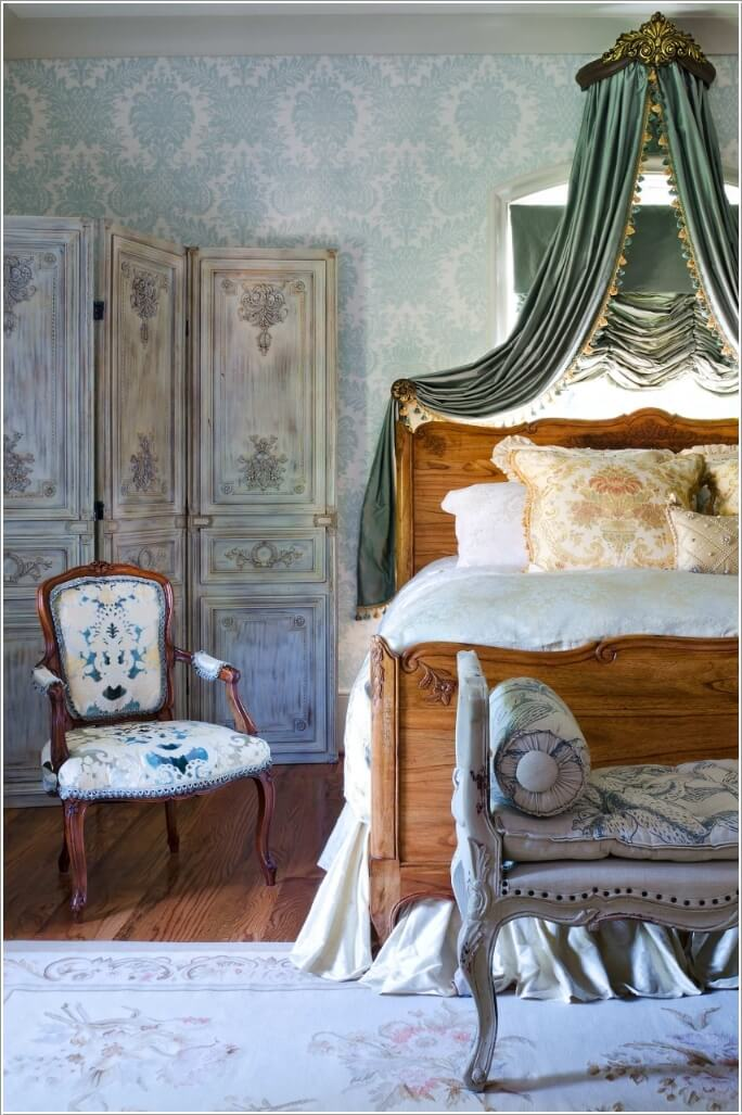 Fairytale Bedroom Ideas 2 Magnificent Decorating