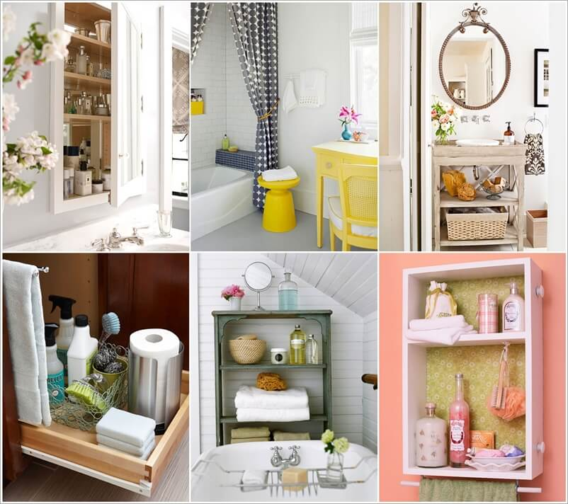 Take A Look At These Awesome Budget Friendly Bathroom Updates - Bathroom updates on a budget