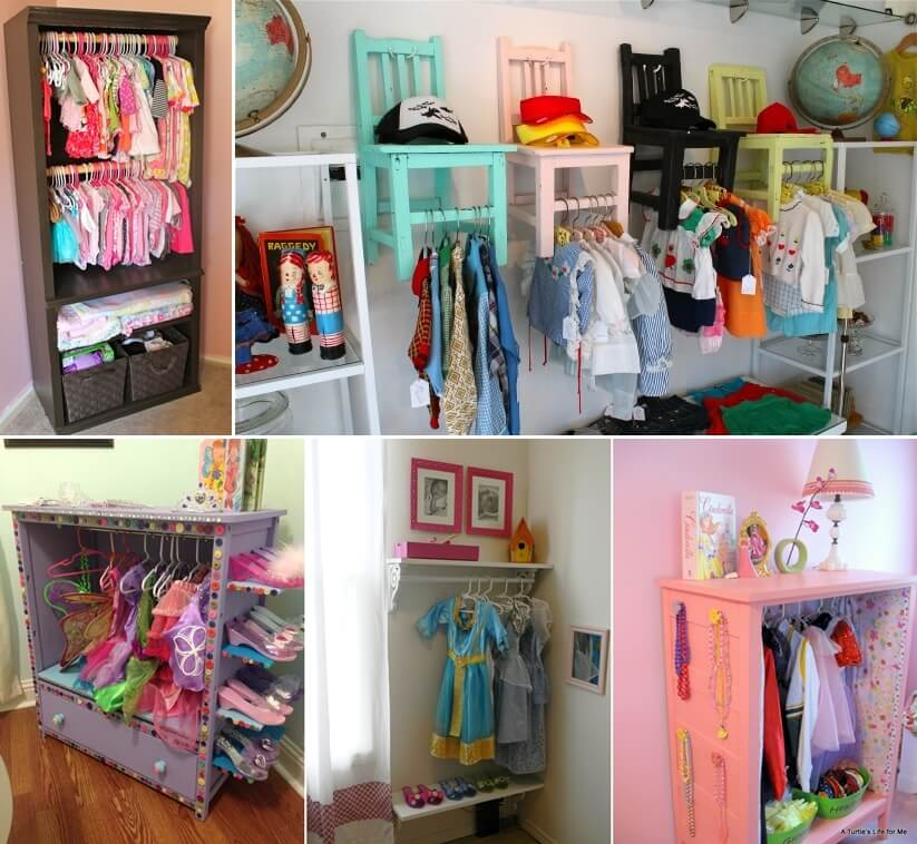 organizing your step closet through these organizer this ideas learn tutorial lovely projects diy takes etc you small by shelves closets build cubby how making space decorating organization to from